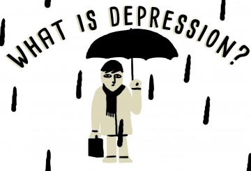 what-is-depression-mind-video